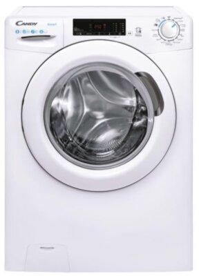 Candy CSS128TE-11 - Migliore lavatrice Candy 8 kg per classe energetica B