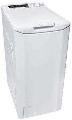 Candy - Migliore lavatrice con carica dall'alto per semplicità di utilizzo