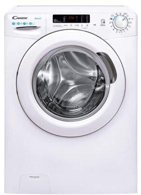 Candy - Migliore lavatrice slim per profondità 40 cm