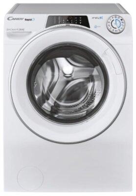 Candy RO14126DWMSE-S - Migliore lavatrice Candy 12 kg per le famiglie numerose