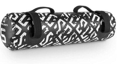 Capital Sports - Migliore power bag in PVC