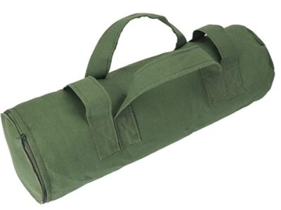 CHENGYI - Migliore power bag per versatilità