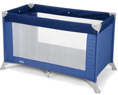 Chicco - Migliore culla da campeggio per bambini da 0 a 15 kg