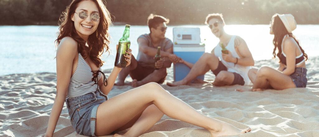Classifica dei migliori modelli di frigo portatile da campeggio