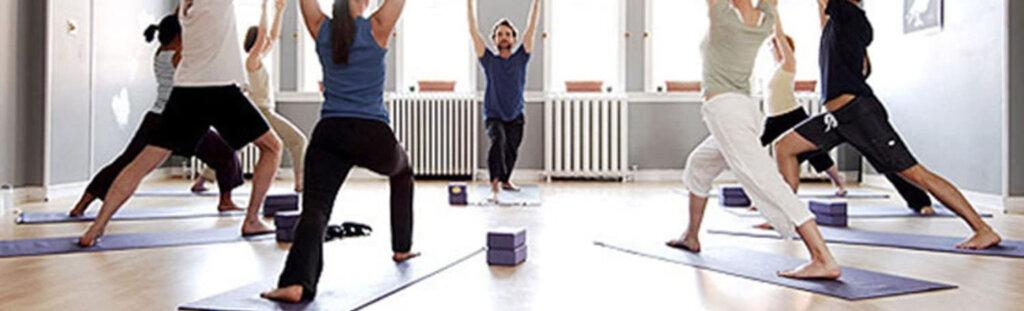 classifica-blocchi-yoga
