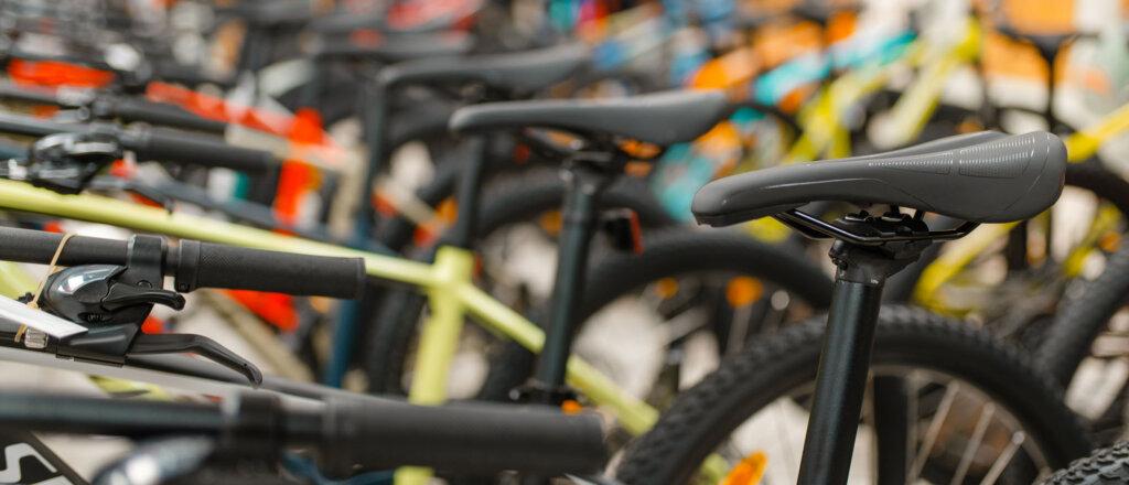 Classifica catena antifurto per bici