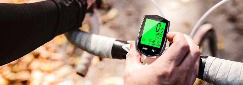 classifica dei migliori contachilometri per bici