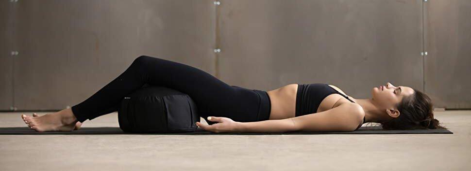 classifica dei migliori cuscini da meditazione
