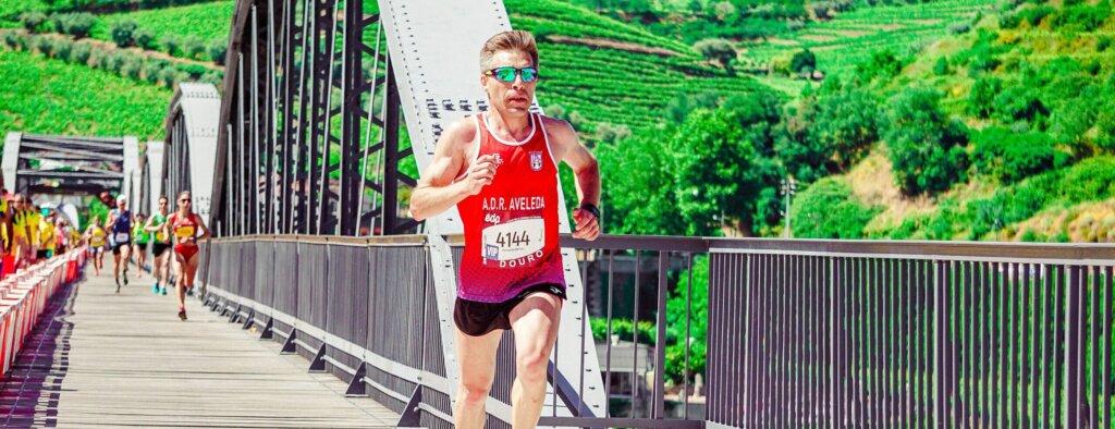 classifica dei migliori occhiali da running