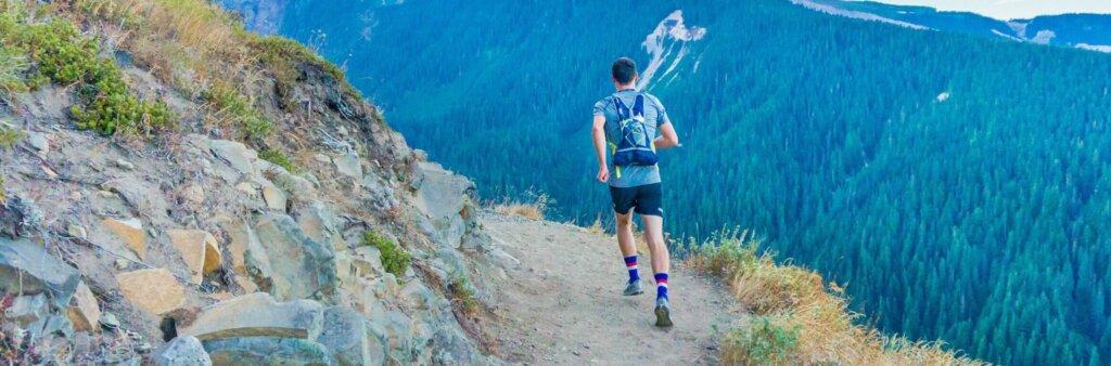 classifica dei migliori zaini da trail running