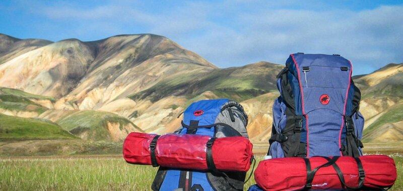 classifica dei migliori zaini da trekking