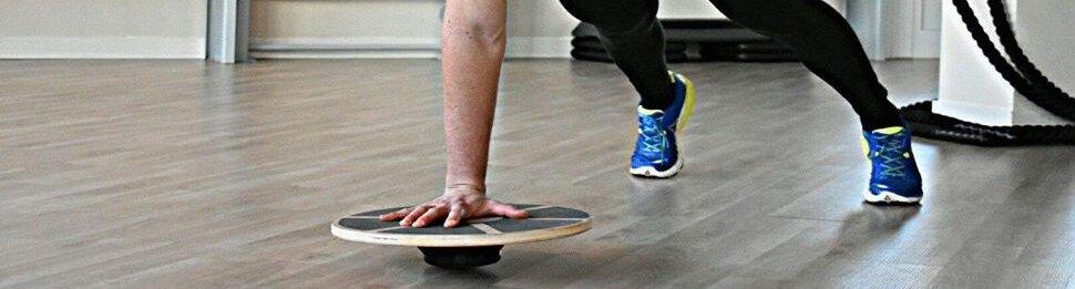 classifica delle migliori balance boards