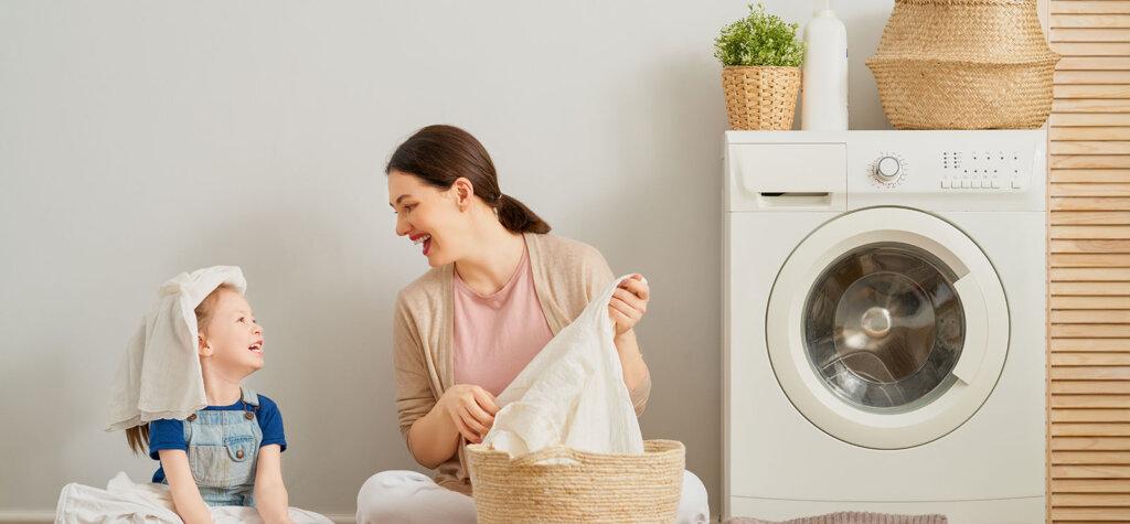 classifica-delle-migliori-lavatrici