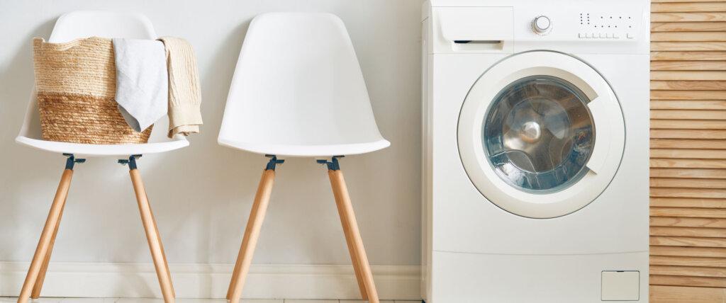 Classifica delle migliori lavatrici con asciugatrice