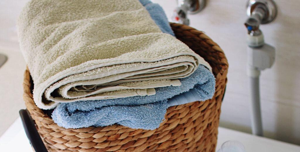 classifica delle migliori lavatrici da 7 kg