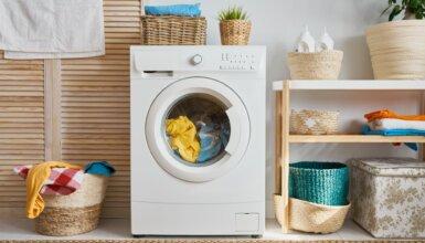 classifica delle migliori lavatrici lg