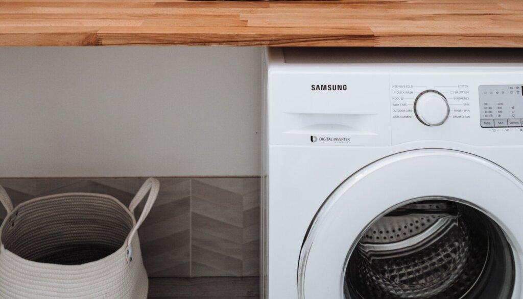 classifica delle migliori lavatrici slim