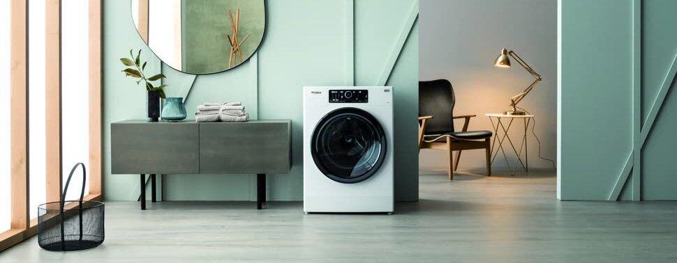 classifica delle migliori lavatrici whirlpool