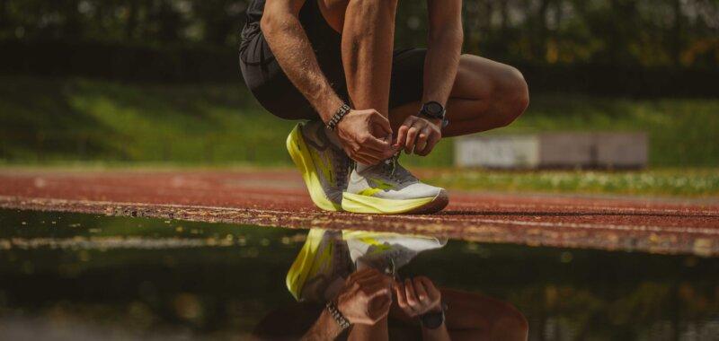 classifica delle migliori scarpe da running