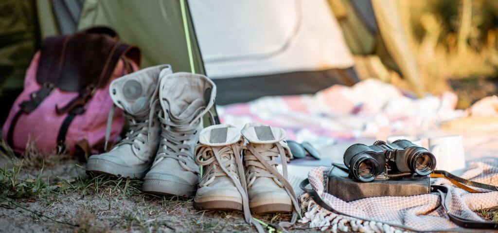 classifica delle migliori scarpe da trekking