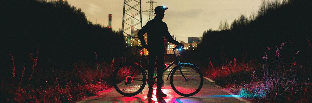 classifica-luci-bici-migliori