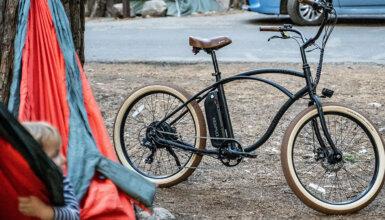 classifica-migliori-bici-elettriche