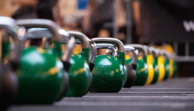 classifica-migliori-kettlebell-fitness-palestra