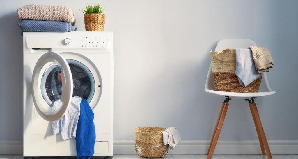 classifica-migliori-lavatrici