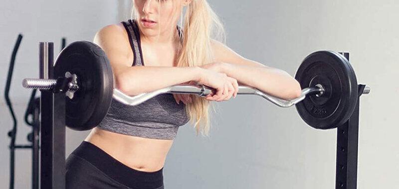 classifica-migliori-rack-squat