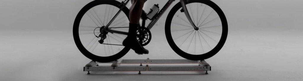 classifica-migliori-rulli-bici-da-corsa