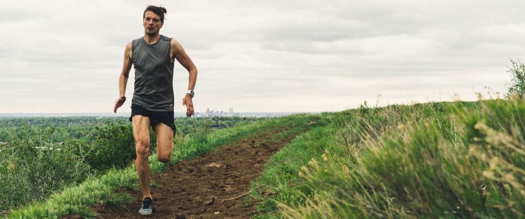 classifica-migliori-zaini-trail-running
