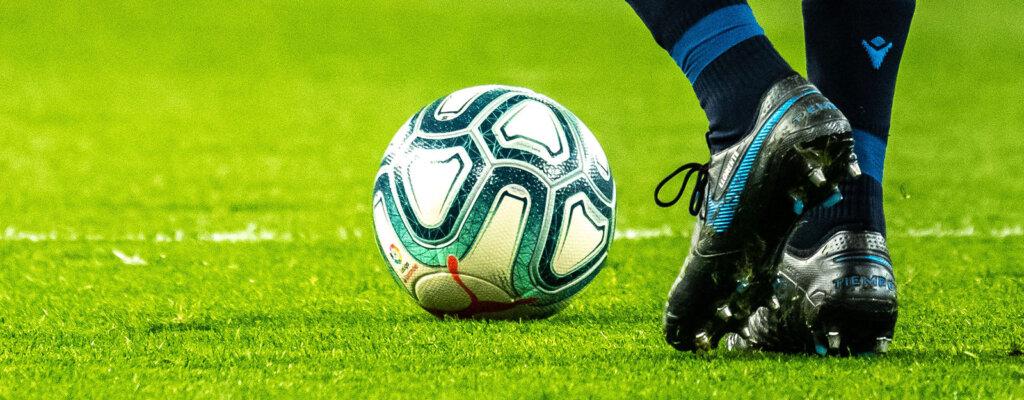 classifica-palloni-calcio