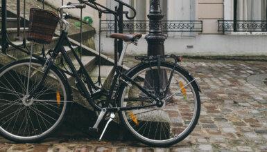 classifica-portapacchi-bici