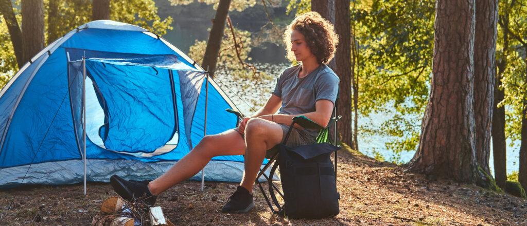 Classifica sedie pieghevoli da campeggio