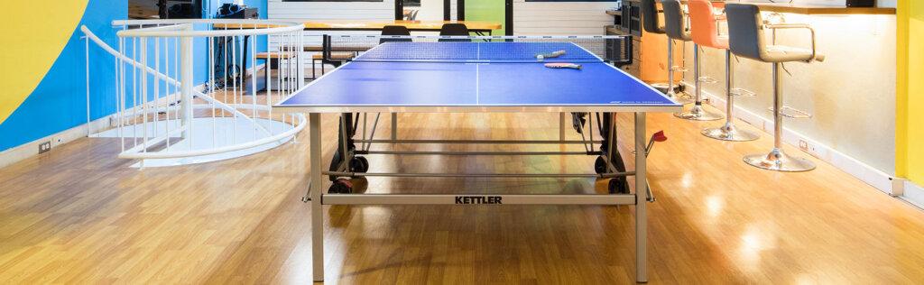 classifica-tavoli-ping-pong-migliori