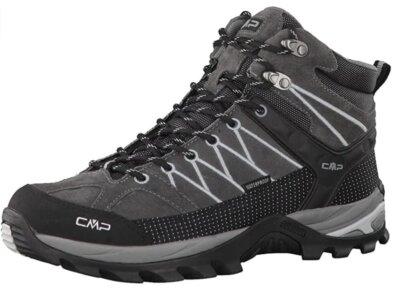 CMP da Uomo - Migliori scarponi da trekking per vestibilità