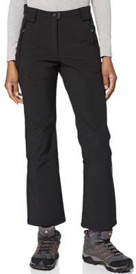 CMP - Migliori pantaloni da trekking da donna