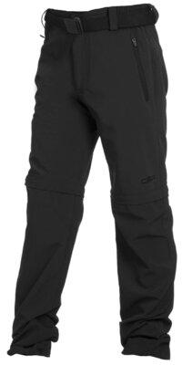 CMP - Migliori pantaloni da trekking per bambino o ragazzo