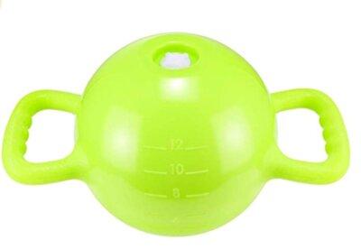 conpconp - migliore kettlebell per riempimento ad acqua
