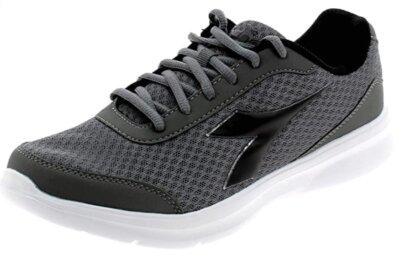 Diadora - Migliori scarpe da running per robustezza