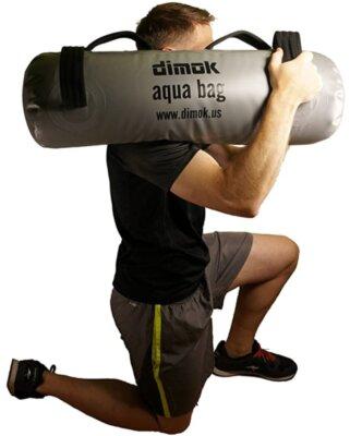 dimok - Migliore power bag ad acqua