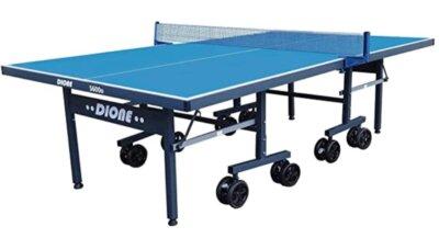 21 Migliori Tavoli Da Ping Pong Guida Alla Scelta 2021 Rews