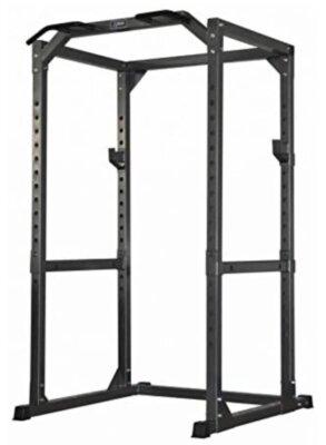 DKN - Migliore power rack per allenamento semi professionale