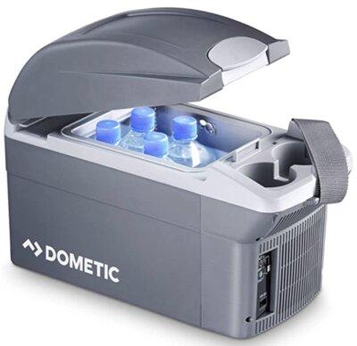 Dometic - Migliore frigo portatile da campeggio per auto