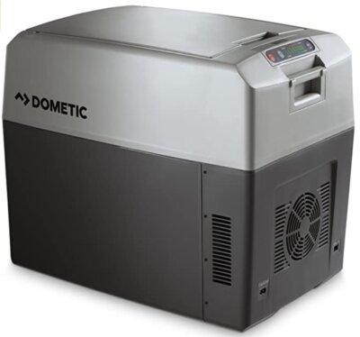 Dometic - Migliore frigo portatile da campeggio per pannello di controllo soft-touch