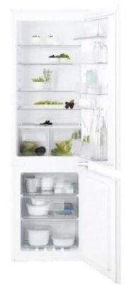 Electrolux ENN 2841 AOW - Migliore frigorifero da incasso per due cassetti frutta e verdura
