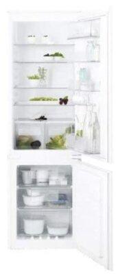 Electrolux ENN 2841 AOW - Migliore frigorifero Electrolux incasso per Twin Tech