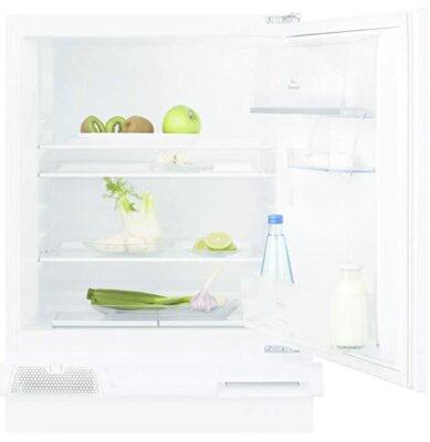 Electrolux ERN 1300 AOW - Migliore frigorifero Electrolux monoporta piccolo da incasso