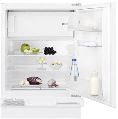Electrolux ERN1200FOW - Migliore frigorifero Electrolux monoporta per piccolo vano freezer interno