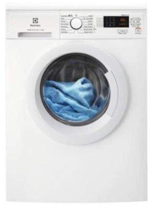 Electrolux EW2F68204F - Migliore lavatrice Electrolux 8 kg per TimeManager